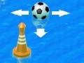 Игра Waterball