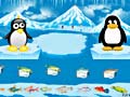 Gioco Yum Penguins Dinner