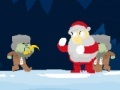 Game Santa's Bolshevist Clampdown