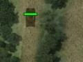 Игра WWII Defense invasion