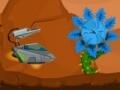 Игра Mars Escape