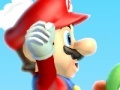 Gioco Flappy Mario and Yoshi