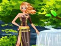 Gioco Viking Girl