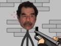 Kill Saddam ﯼﺯﺎﺑ
