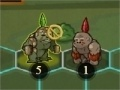 Gioco Beasts battle