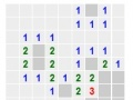 Játék Minesweeper 99 mine