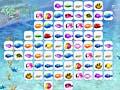 Παιχνίδι Underwater