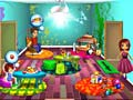 Gioco Lisas Daycare Center
