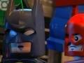 The Lego Movie-Hidden Numbers ﺔﺒﻌﻟ