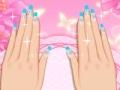 Spiel Chic Nails Show