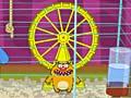 Игра Chubby Hamster