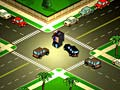 Gioco Traffic Command 3