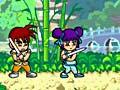 Παιχνίδι Yan Loong Legend 3 : Phenix
