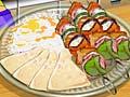 Игра Kebab