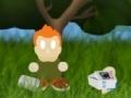 Spēle Eco-Pico