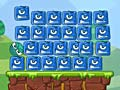 Игра Big Blocks Battle