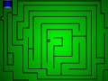 Game Can You Make The Maze