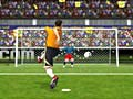 Игра Premier League: Penalties