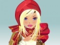 Игра Scottish Style Dressup