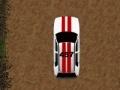 Spiel Rally Cross
