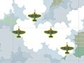 Игра Battle of Britain