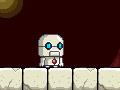 Игра Minibot
