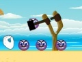 Spiel Angry Smiles