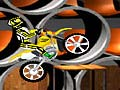 Game Dirt Bike 2
