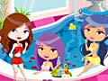 Game Royal Spa