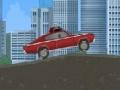Spiel Blast Driver