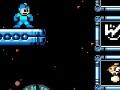 Игра Megaman Video Slots