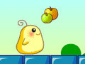 Игра Greedy Chicken