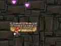 Игра Mario in Trouble