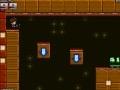 Игра Room Raider