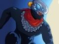 Spiel Ninja assassination