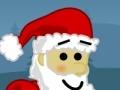 Игра Santa Situation