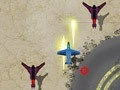 Gioco Mechanical Command 2 - Burning Skies