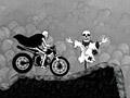 Παιχνίδι Devilish trip