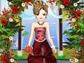 Game Sweetie Bride