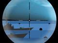 Gioco Harbor Sniper