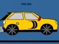 Spiel Build a Car