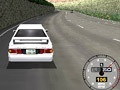 Jeu Super Drift 3D