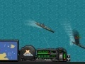 Hry Imperial Warships