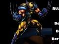 Wolverine Soundboard ﺔﺒﻌﻟ