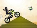 Gioco Ninja Super Ride