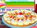 Game Yummy Cherry Pie