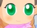 Spiel Aero girl maker