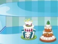 Game Suzi's Cakeshop