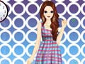 Игра Checkered Fashion 2