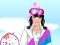 Gioco How To Be a Snowboarder Girl